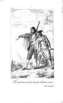 Canti popolari toscani, corsi, illirici, greci. 2