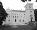 Schloss Chiesch