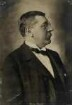 Mottl, Felix - Generalmusikdirektor