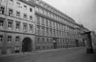 Stadtansichten vor 1933