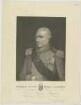 Bildnis des Friedrich August von Sachsen
