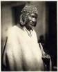 Aymara-Indianer