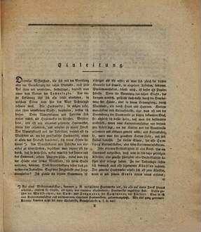 Technologisches Bilderbuch. 1