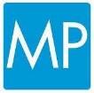 Pressearchiv der Media Perspektiven c/o ARD-Werbung Sales & Services GmbH