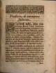 Exercitationes medico-philologicae sacrae et profanae. 3