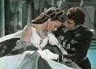 Sissi - Schicksalsjahre einer Kaiserin (1957) - Trailer 1