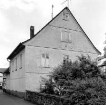 Alsfeld, Steinborngasse 6