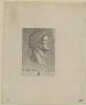 Bildnis des M. Agrippa