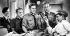 Hitlerjunge Quex. Ein Film vom Opfergeist der deutschen Jugend