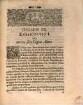 Exercitationes medico-philologicae sacrae et profanae. 8