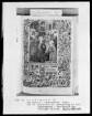 Lateinisch-französisches Stundenbuch (Livre d'heures) — Pfingstwunder, Folio 80recto