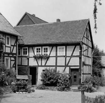 Am Schloßberg 11