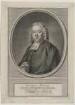 Bildnis des Jacobus Tyken