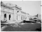 Kairo, Ägypten. Ägyptisches Museum (1857, A. Mariette)