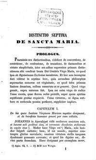 Dialogus miraculorum : Textum ad quatuor codicum manuscriptorum editionisque principis fidem accurate recognovit Josephus Strange. 2