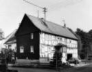 Alsfeld, Uferstraße 18