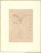 Nachlass von Leo von Klenze (1784 - 1864) - BSB Klenzeana. IX.10, Zeichnungen aus Italien [u.a.] - BSB Klenzeana IX.10