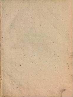 ˜Dieœ Emeis : dis ist das Buch von der Omeissen, unnd auch Her der Künnig ich diente gern und sagen von Eigentschafft der Omeissen und gibt Underweisung von den Unholden und Hexen und von Gespenst der Geist unnd von dem wütenden Heer wunderbarlich und nützlich zuwissen, was man davon halten oder glauben soll