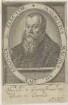 Bildnis des Mavritius Magnvs, VII. Dux Saxoniae et Elector