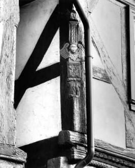 Mainzer Tor 12