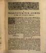 Thesaurus theoretico-practicus : continens praesertim observationes et curationes medicas salutares de praecipuis corporis humani affertibus ...