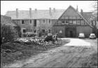 Havelse, Im Alten Dorfe Nr. 8