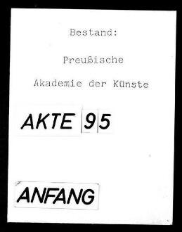 PrAdK_0095