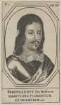 Bildnis des Ferdinandvs de Medizes
