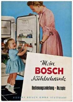 Mein Bosch