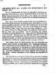 Beschreibung der im allerhöchsten Namen Ihro Römisch-Kaiserlichen Majestät Herrn Leopold des Zweyten durch Se. Hochfürstliche Durchlaucht Karl Anselm des H.R.R. Fürsten von Thurn und Taxis [et]c. [et]c. von der des H.R.R. Stadt Regensburg am 31. März 1791. eingenommenen Huldigung