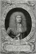 Friedrich I., Herzog von Sachsen-Gotha und Altenburg