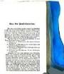 Lehrbuch für Förster und für die, welche es werden wollen. 3, ˜3. und letzter Bd.,œ welcher von der Forst-Taxation und der Forst-Benutzung handelt