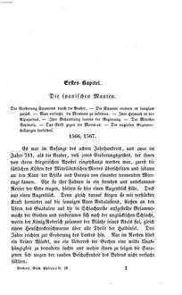Geschichte Philipp's des Zweiten. 4