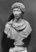 Gaius Volcacius Myropnous