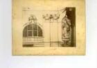 Recto: Fulda, Dom St. Salvator, Hochchor, linke                                Seite