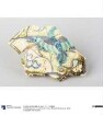 Fragment (Sternfliese)