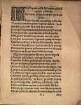 Paraphrasis Septem Verborum Postremorum, Quae Christus salvator noster in cruce iam moriturus protulit : Heroico carmine scripta