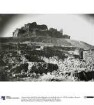Die Burg (Zitadelle) von Salkhad