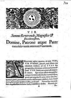 De vita, obitu scriptisque viri Dn. Thomae Ittigii ... epistolica dissertatio