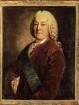Thomas Freiherr von Fritzsch (Sächsischer Gesandter und Staatsmann)