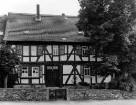 Alsfeld, Lauterbacher Straße 15 und 15A, Lauterbacher Straße 15, Lauterbacher Straße 15A