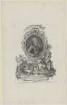 Bildnis des Friedrich Christian Leopold von Sachsen