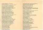 Gedicht von Karl Stegmüller zur 70-Jahr-Feier des Jahrgangs 1882 von Böckingen