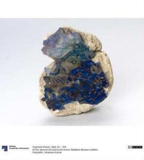Fragment (Fliese)
