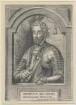 Bildnis des Henricvs II.