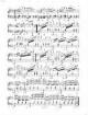 Salon-Album : Sammlung der beliebtesten Salonstücke für Pianoforte