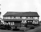 Alsfeld, Drehgasse 4