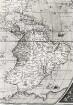 """Theatrum orbis terrarum: """"Americae sive novi orbis, nova descriptio"""""""