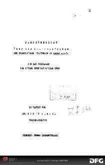 Jahresbericht über die Oberrealschule der Franckeschen Stiftungen zu Halle a.d.S. [Elektronische Ressource] ... - 1932/33; 1932/33