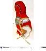 Hornmütze (ládjogahpir)